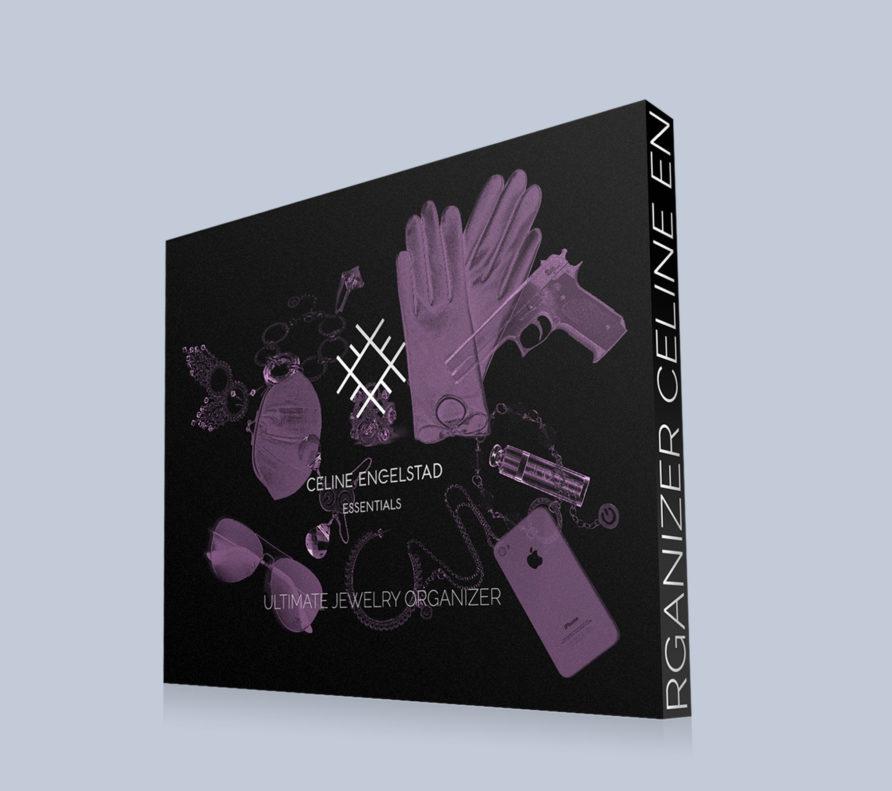 x_ray_box